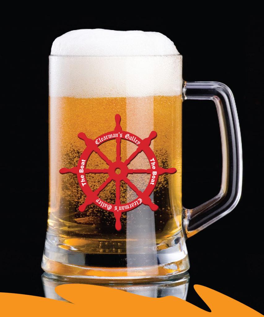 2019 Galley Beer Fest