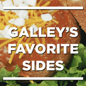 Galley_SIDES_button