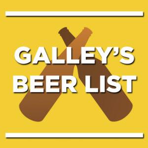 Galley_beerlist_button