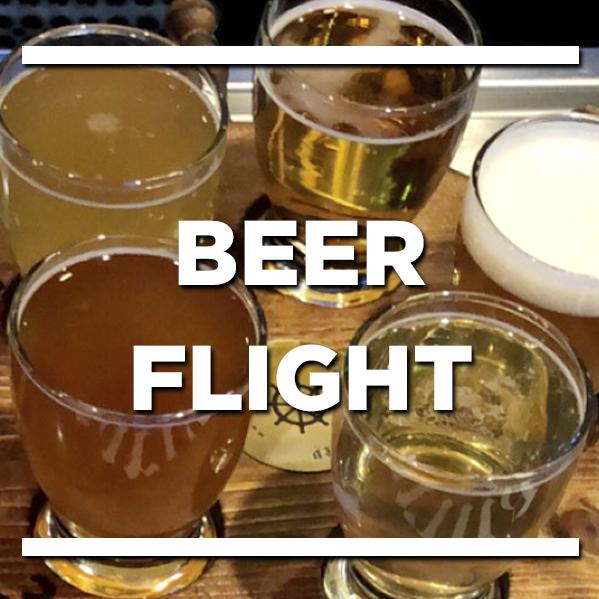 Galley_beerflight_button